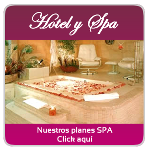 spa-cali-colombia